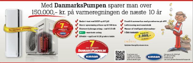 http://www.sydkystens-el.dk/wp-content/uploads/Danmarkspumpen-7-års-garanti-2.jpg