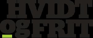 Hvidtogfrit-logo-top[1]
