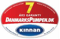 Kinan Logo 4