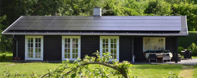 http://www.sydkystens-el.dk/wp-content/uploads/Solceller-Tisvildeleje-.jpg