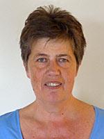 Anette Svendsen