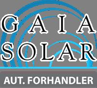 autoriseret-gaia-solar-forhandler