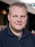 Bo Larsen