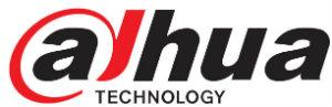 dahua-logo[1]