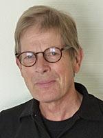 Flemming Brinck