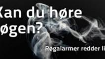 http://www.sydkystens-el.dk/wp-content/uploads/images9-213x120.jpg
