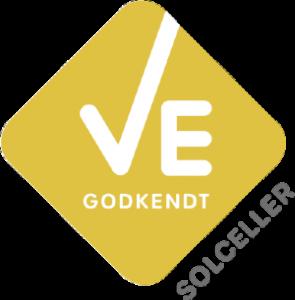 ve_logo_solceller_lille 1