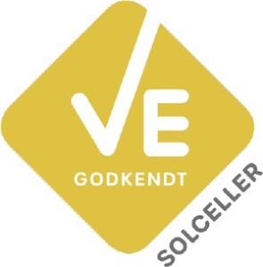 ve_logo_solceller_lille Hjemmeside (1)