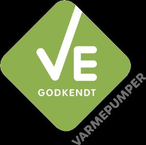 ve_logo_varmepumper_lille 1